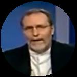 Jeff Sleete