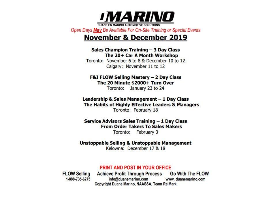 November-December-2019-Workshop-Calendar-v2